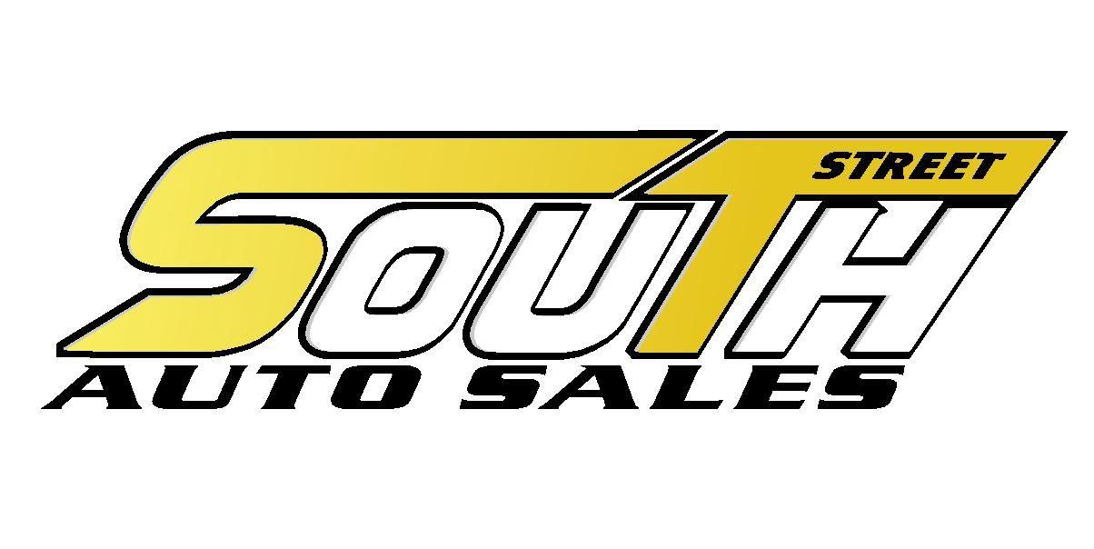 South Street Auto Sales