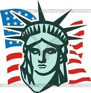 Liberty Auto Sales