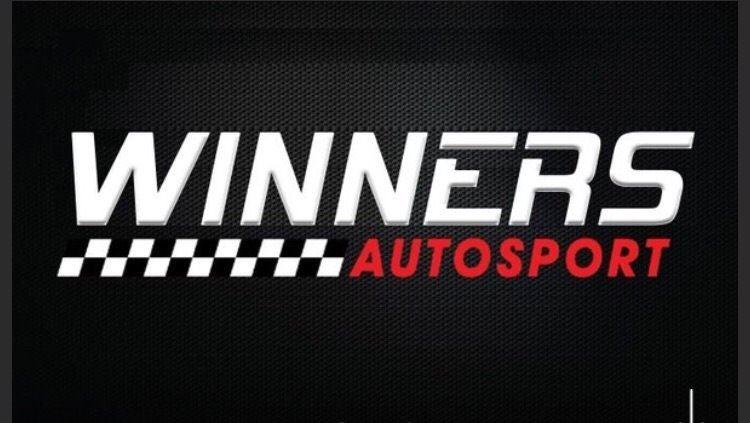 Winners Autosport