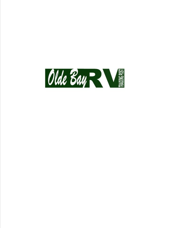 Olde Bay RV