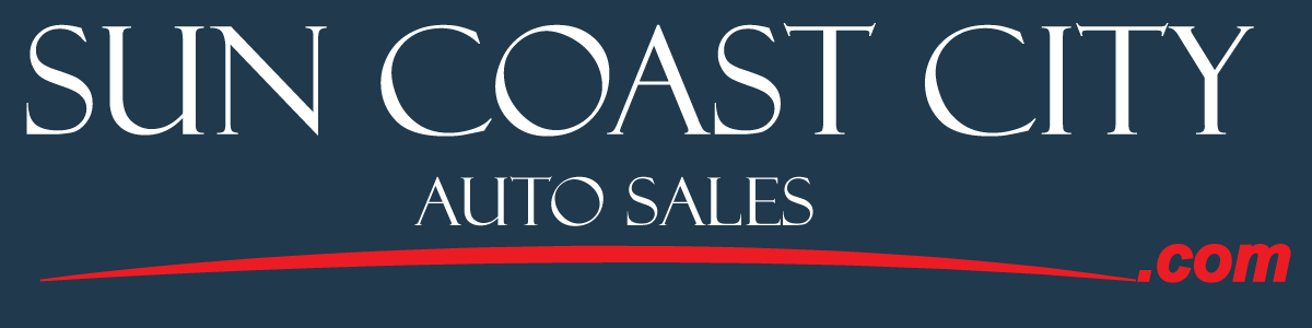 Sun Coast City Auto Sales