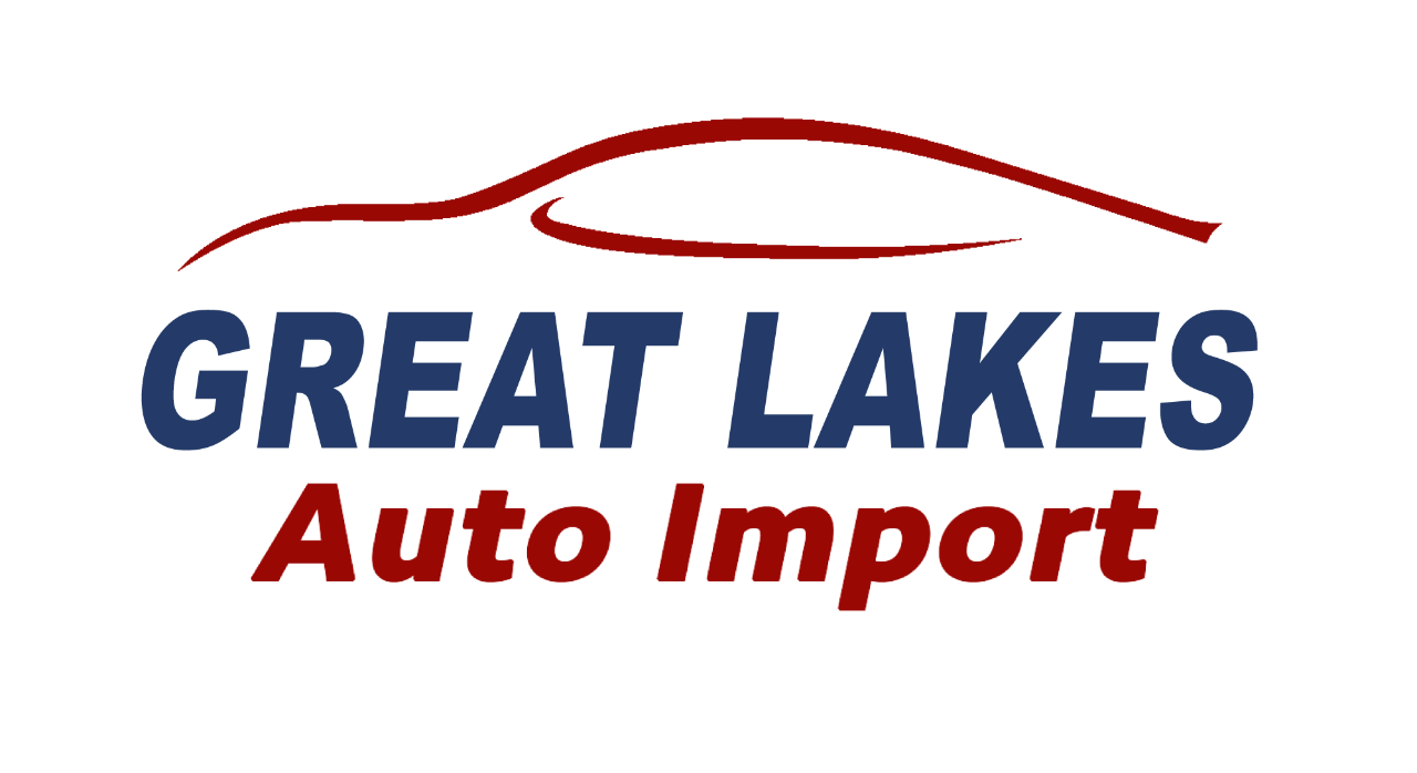 Great Lakes Auto Import