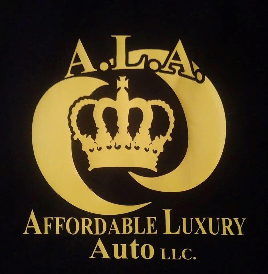 Affordable Luxury Autos LLC