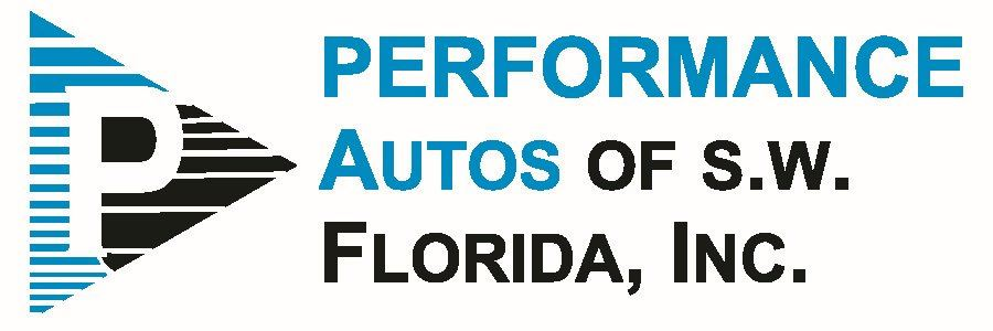 Performance Autos of Southwest Florida