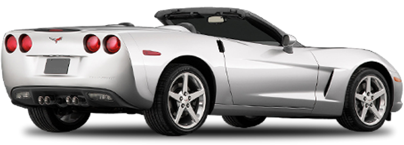 A Quality Auto Sales