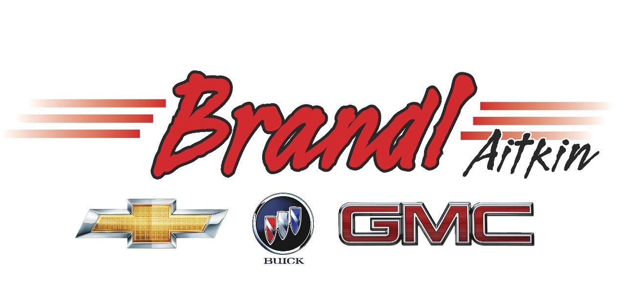 Brandl GM