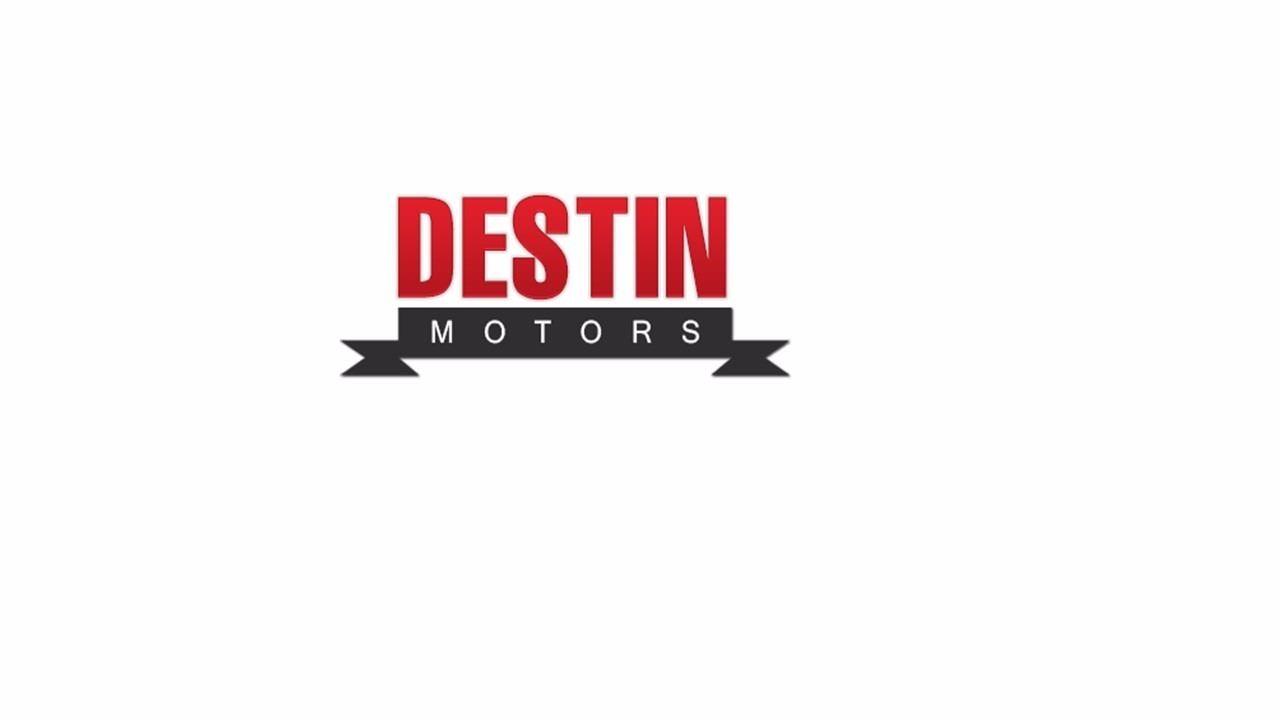 Destin Motors