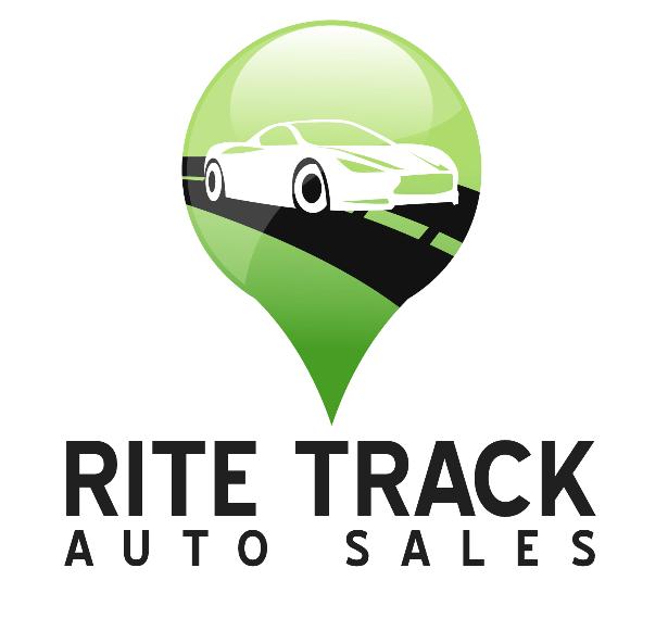 Rite Track Auto Sales