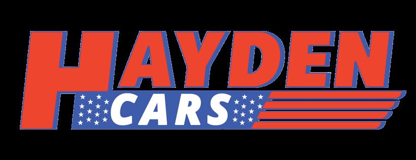 Hayden Cars
