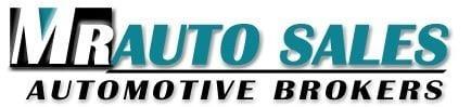 MR Auto Sales Inc.
