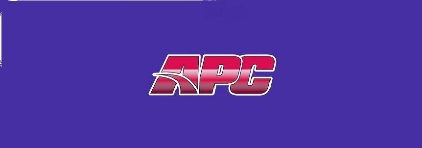 APC Auto Sales