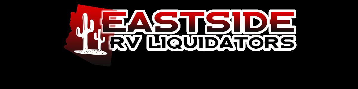 Eastside RV Liquidators