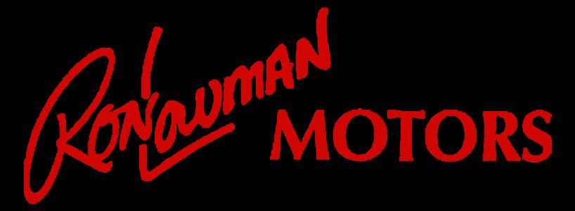 Ron Lowman Motors Minot