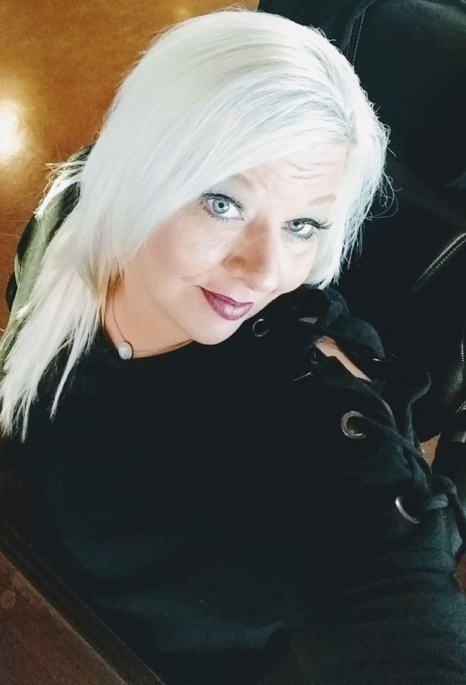 Melissa Selder