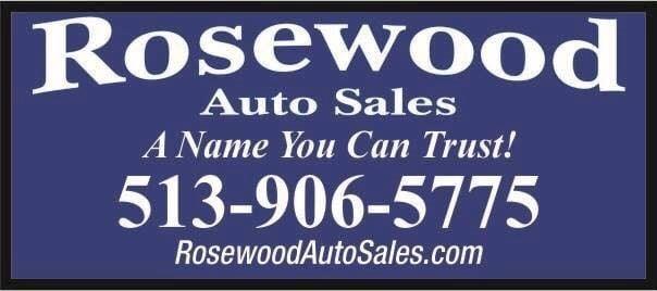 Rosewood Auto Sales, LLC