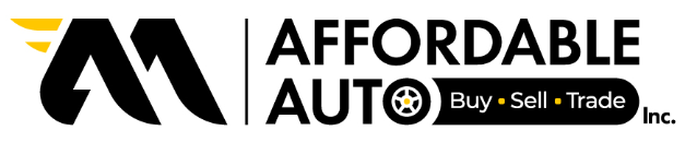 Affordable Auto Inc.