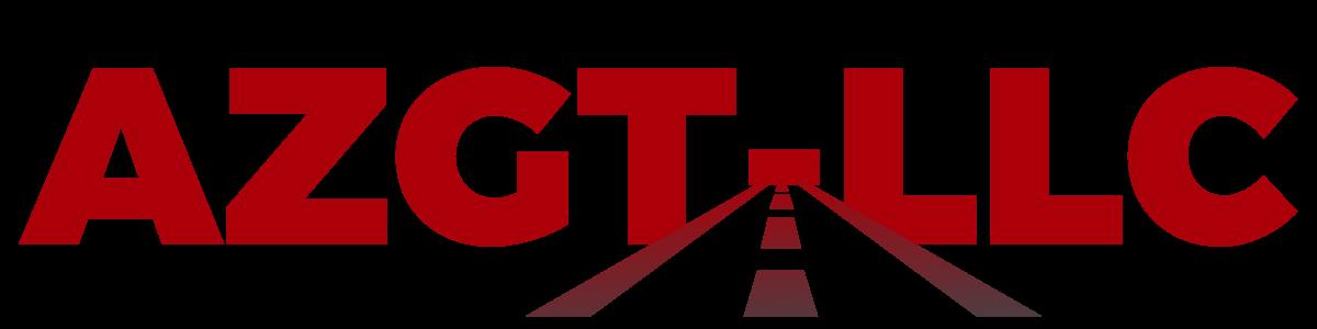 AZGT LLC
