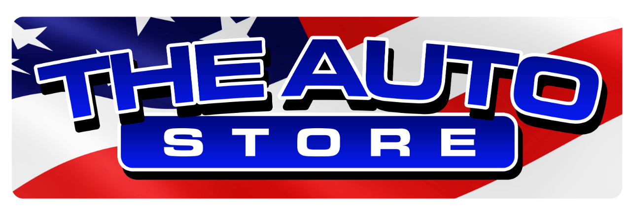 The Auto Store