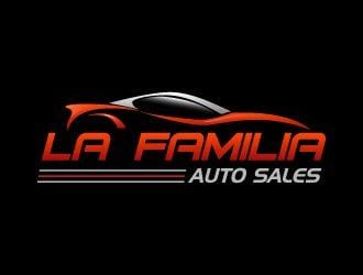 La Familia Auto Sales