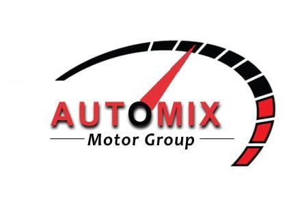 AUTOMIX MOTOR GROUP, LLC