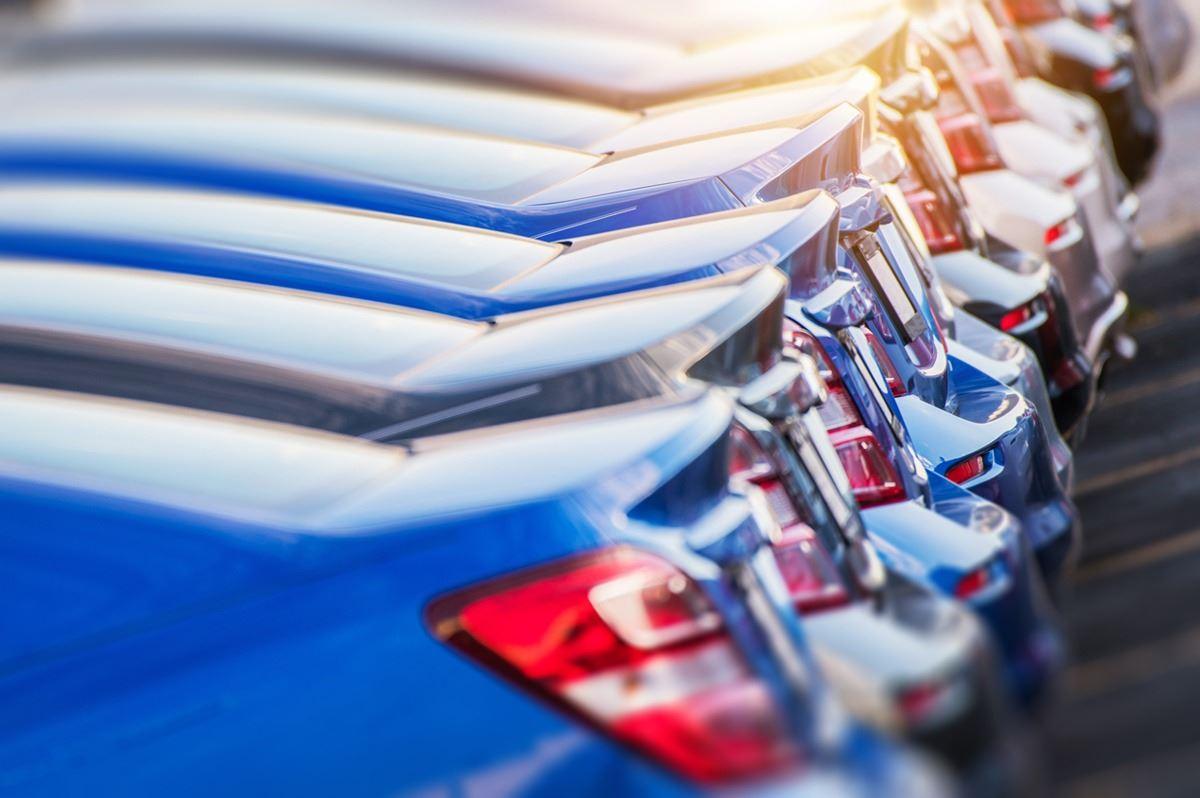 A & R Auto Sales