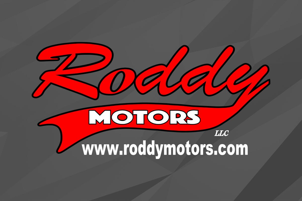 Fedder Motors