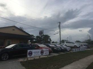 Car Spot Of Central Florida