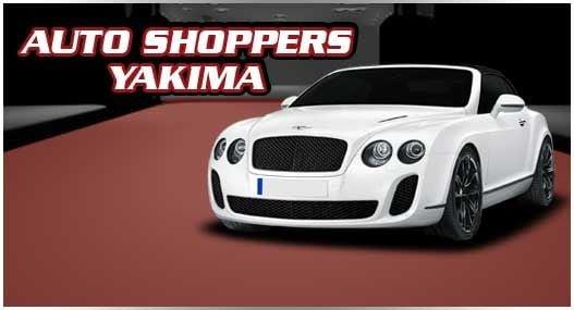 AUTO SHOPPERS LLC
