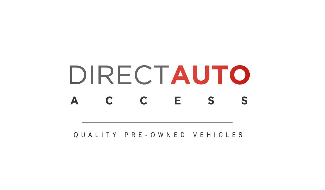 Direct Auto Access