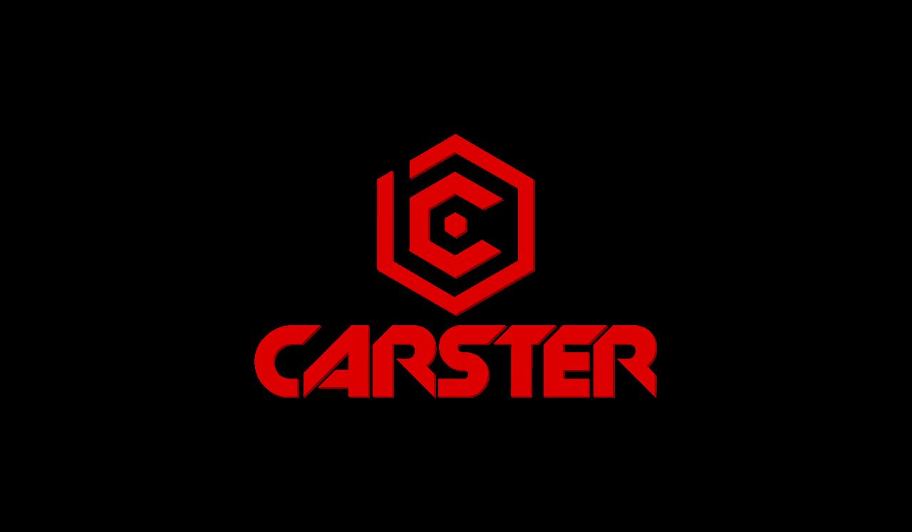 CARSTER