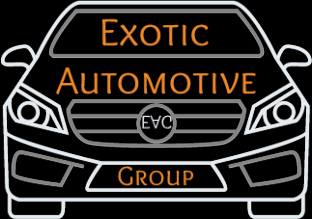 Exotic Automotive Group