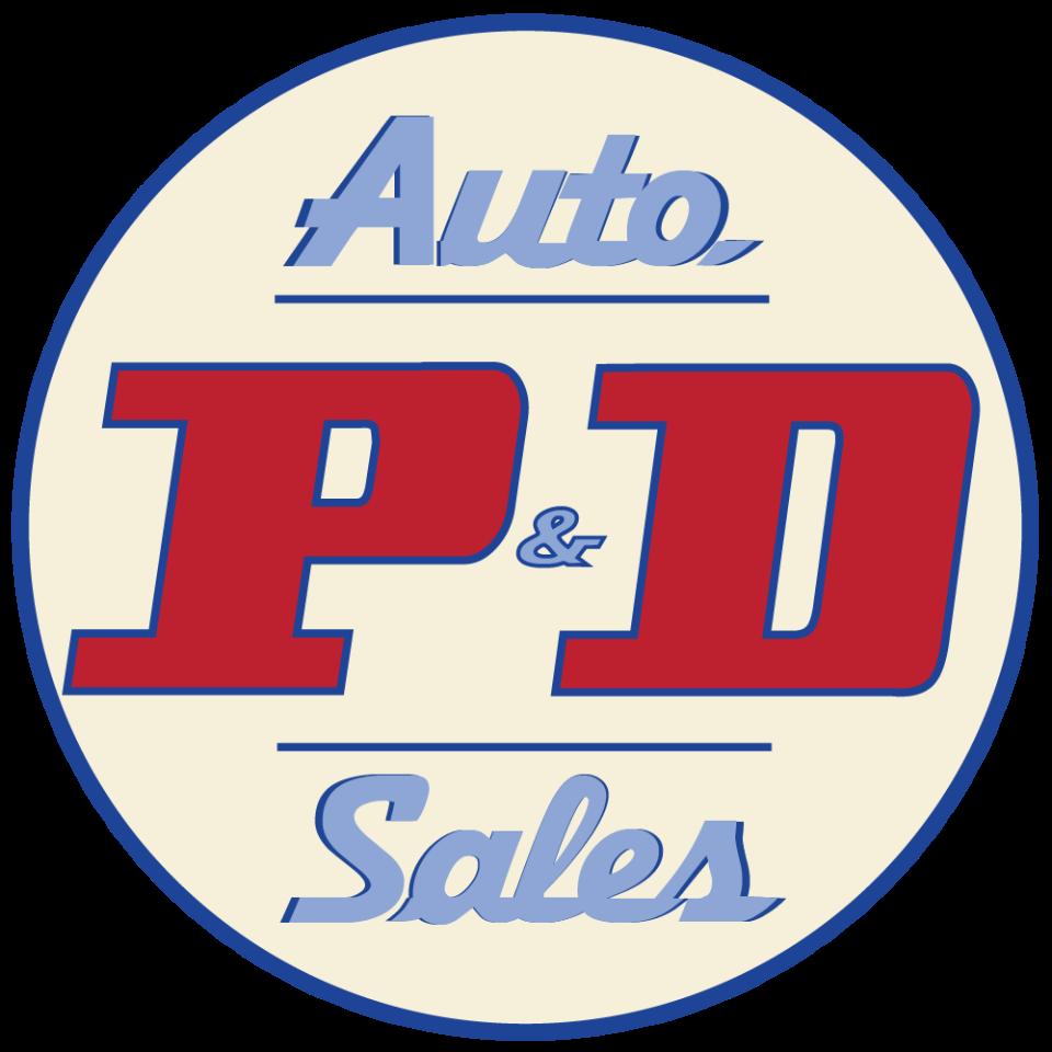 P&D Sales
