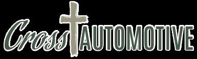 Cross Automotive