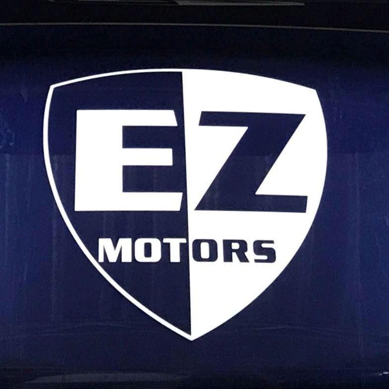 EZ Motors