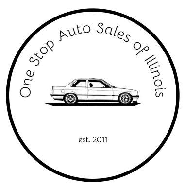 One Stop Auto Sales
