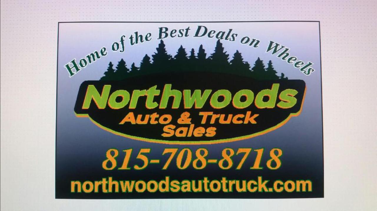 Northwoods Auto & Truck Sales