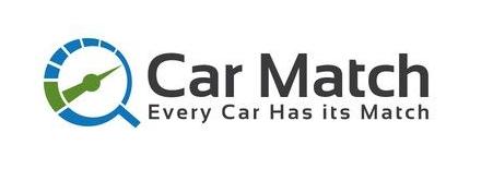 Car Match