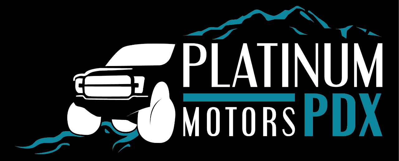 Platinum Motors