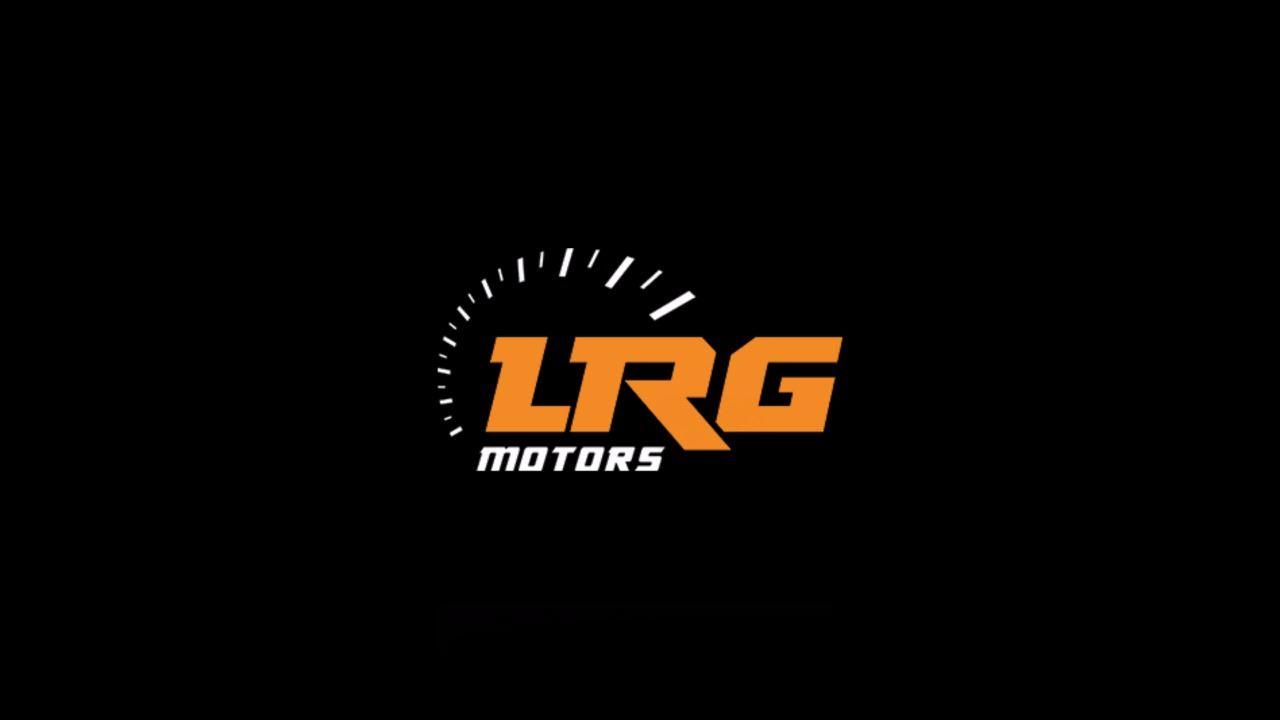 LRG Motors