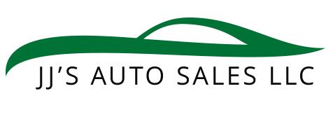 JJ's Auto Sales LLC