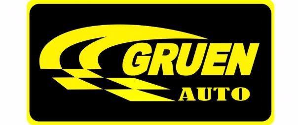 Gruen Auto