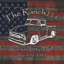 The Ranch Auto Sales