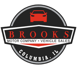 Brooks Motor Company