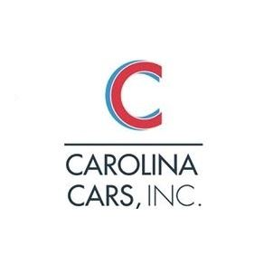 Carolina Cars, Inc.