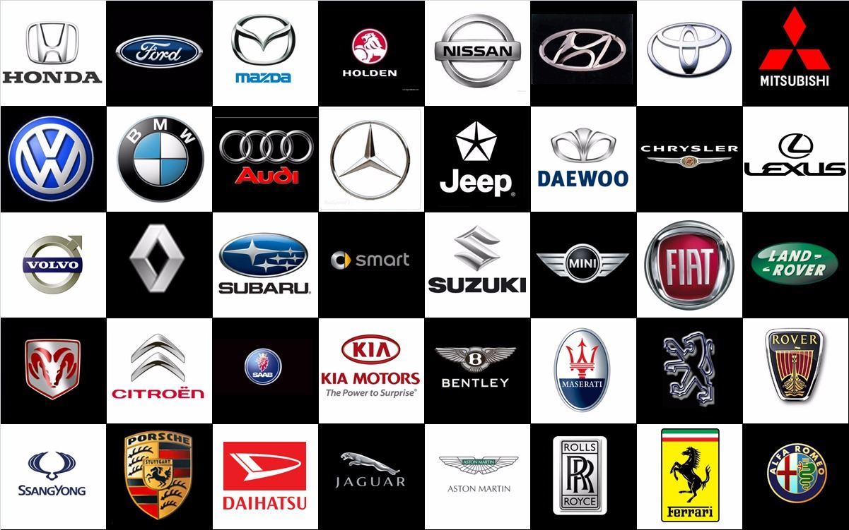 Carpower Trading Inc.