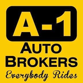A - 1 Auto Brokers