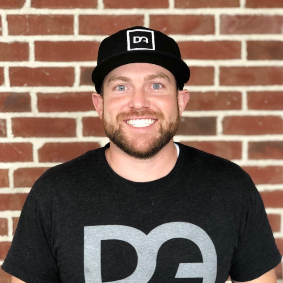 Tyler Dastrup