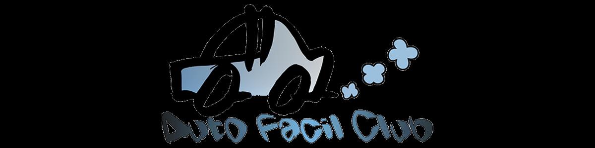 Auto Facil Club
