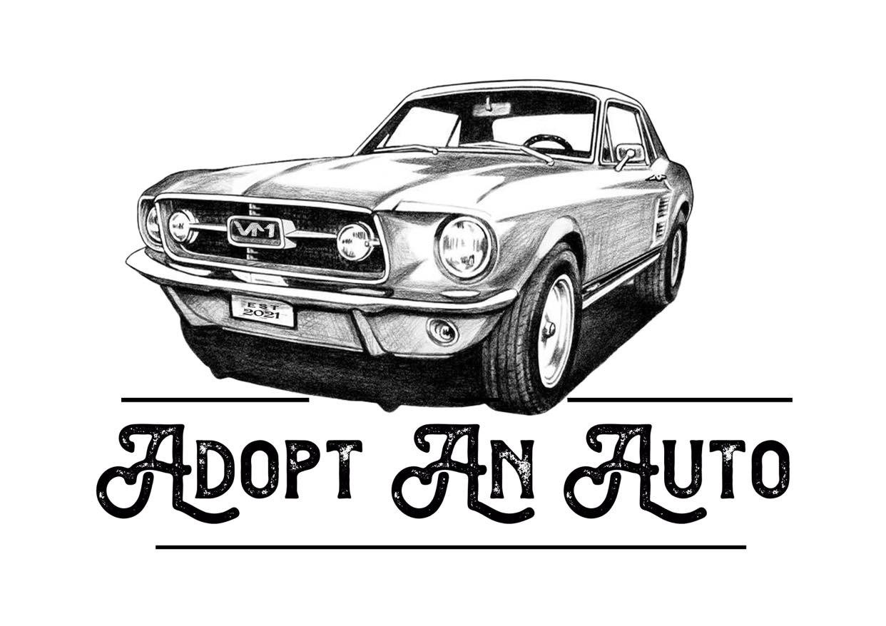 Adopt an Auto