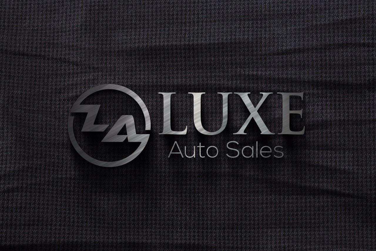 LUXE Autos